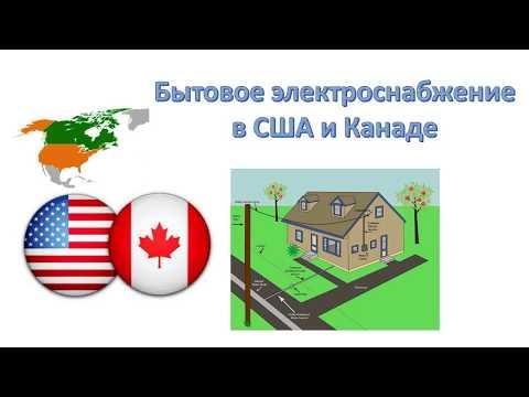 Электроснабжение видео подключение электричества в Монетчиковский 5-й переулок