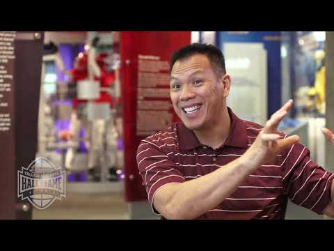 Lessons from Legends featuring Dat Nguyen