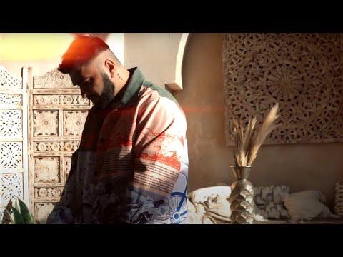 Смотреть клип Weel - Марокко