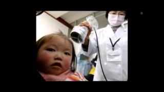 Olson 13min UN Gender and Radiation