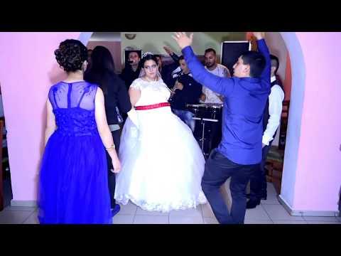 Танко тв0899693368 Сватбата на Ангел и Анелия час3