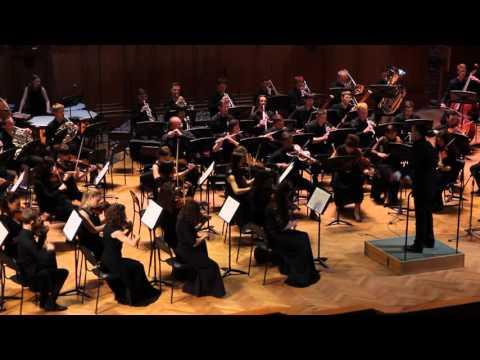 К экзамену - Бетховен Симфония 5-4-я часть-ГП слушать песню