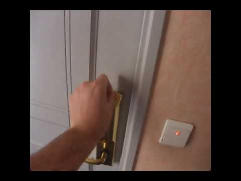 hotel t re mit adac karte ffnen youtube. Black Bedroom Furniture Sets. Home Design Ideas