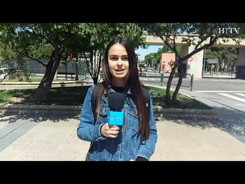 ¿qué-piden-los-jóvenes-aragoneses-en-las-elecciones-del-26m?---heraldo-de-aragón