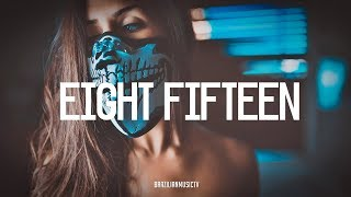 Noize Men - Eight Fifteen (Remix)