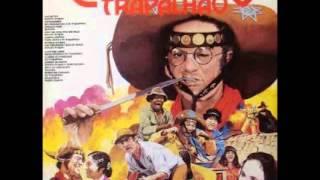 O Cangaceiro Trapalhão (1983) - Disco Completo