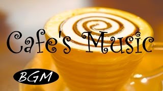 Download Jazz & Bossa Music for relaxation!!Background Happy Music!作業用BGM!のんびりカフェタイム!! Mp3 and Videos
