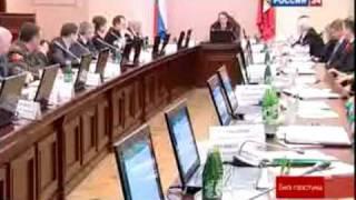 видео Химическая промышленность Воронежской области