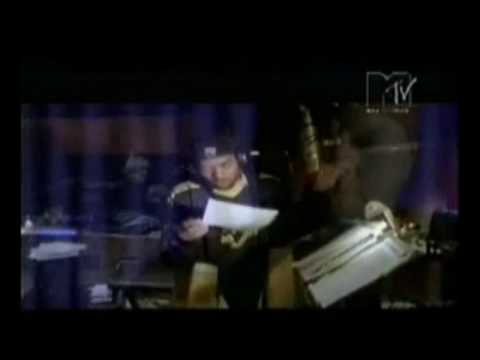 Limp Bizkit - Nobody Like You (Featuaring Jonathan Davis) Grabacion mp3