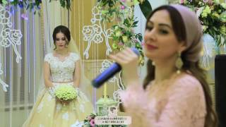 Патимат Кагирова даргинские песни аварские чеченские лезгинские кумыкские табасаранские песня