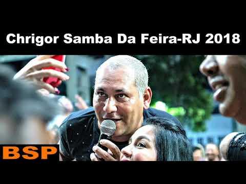 RODA SAMBA DE DVD DO EXALTA BAIXAR