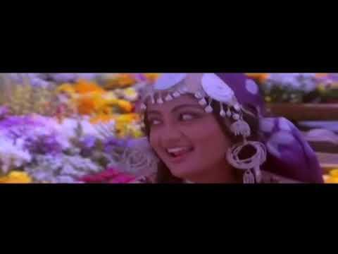 thadaakam-|-malayalam-non-stop-movie-song-|-thadaakam-|-k-j-yesudas,-janaki