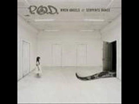 P.O.D. -Shine With Me mp3