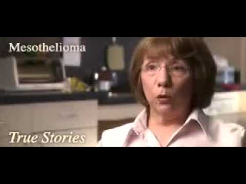 mesothelioma-lawyers-&-attorneys-chicago-cooney-&-conway---expert
