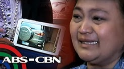 TV Patrol: Iba pang biktima umano ng car loan scam, lumutang