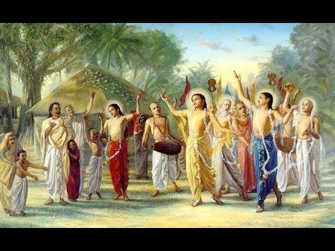 Kato Sadhonar Fole Ei Manob Janom O Peli [New Bengali Song]