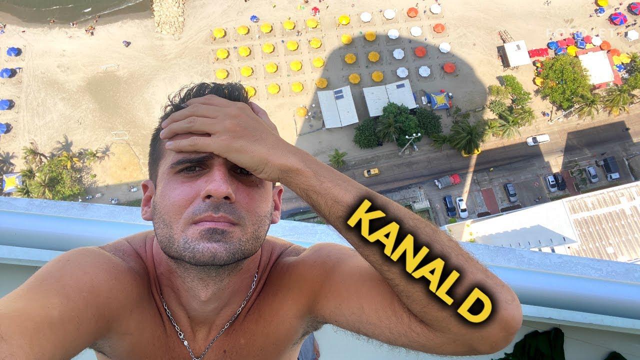 MESAJ PENTRU KANAL D (cum te distrug TELEVIZIUNILE DIN ROMANIA)