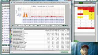 Scrutinizer Webcasts: Using NetFlow to view traffic to a PC