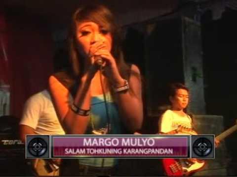 OM Zelinda Cinta Terlarang Voc Nita Savana Live Basecamp Margo Mulyo