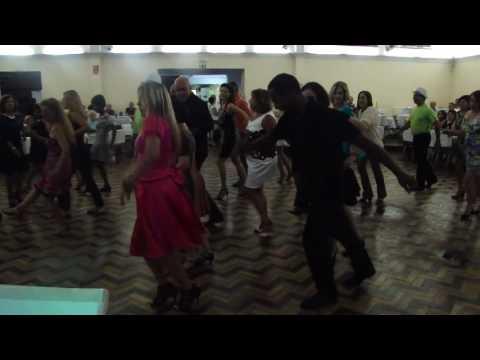 free dance1