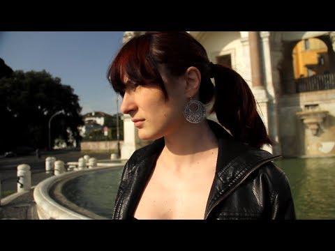 Il Commercio (The Business Affair) | Italian Short Film | Rome Drama