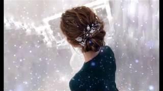Видео урок «Текстурная ракушка»