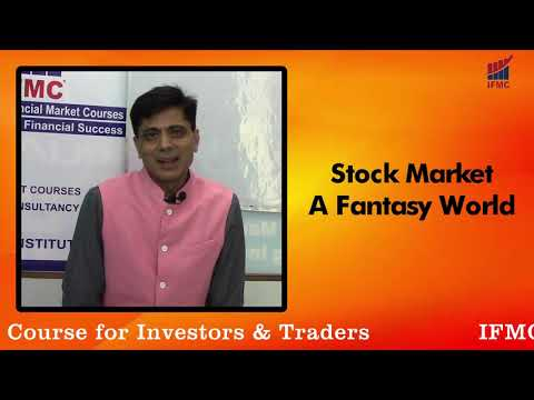 """Intraday Trading With Perfection 