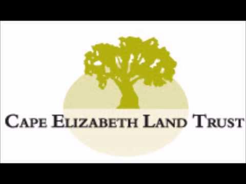 Nonprofit Insider Cape Elizabeth Land Trust