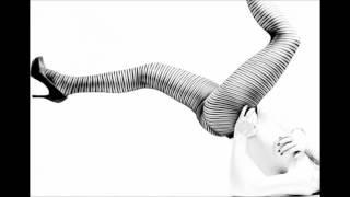 自分でできる骨盤のゆがみを治す7つの方法のご紹介サイト】 http://rosa...