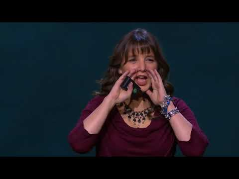 Zeynep Tufekci – TED –  Machine intelligence makes human morals more important