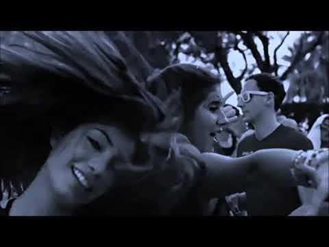 Brings  -  Polka, Polka, Polka   (    Maxi Remix DJ Tranceman