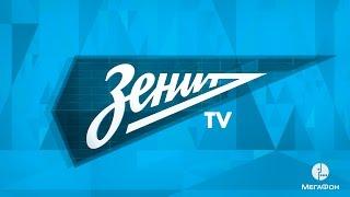 «Зенит-ТВ»: новая графика, новые программы, новое качество информации