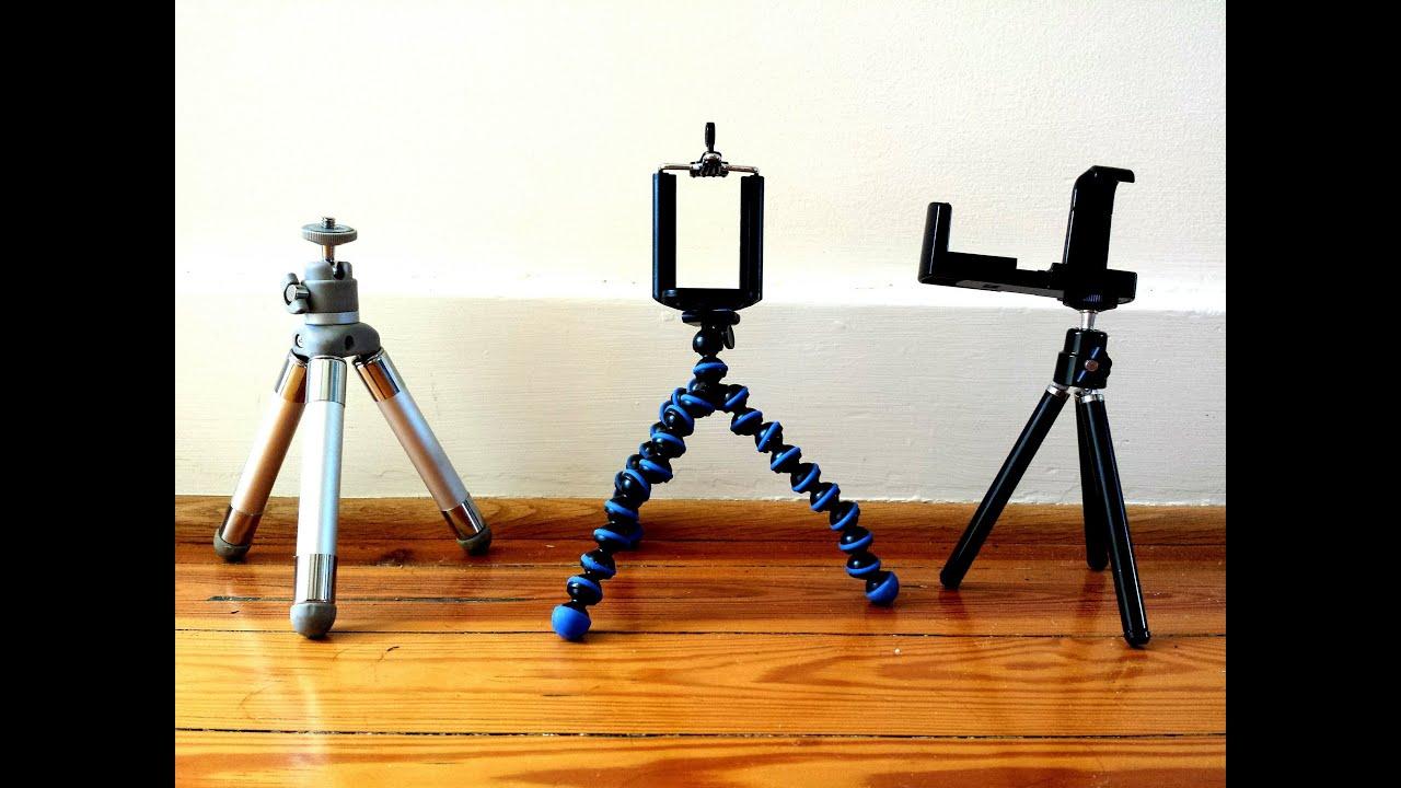 best phone tripod how i film my videos youtube. Black Bedroom Furniture Sets. Home Design Ideas
