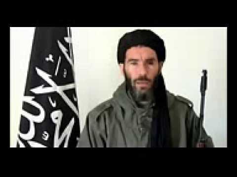 Militant says Mokhtar Belmokhtar alive