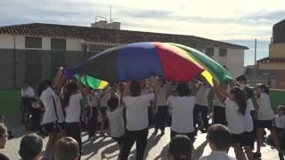 SiurotTV - #DíaMundialdelNiño [2/2].
