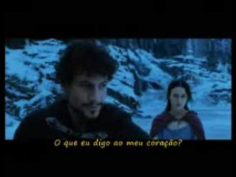 Lancelot & Guinevere How Can I Not Love You Tradução