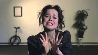 Песня-поздравление Наталии Медведевой в честь юбилея Comedy Woman