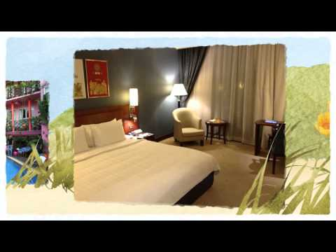 Cheap Hotels In Phuket | How to find cheap Hotels in Phuket