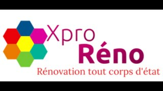 entreprise de rénovation paris, rénovation restaurants, appartements, parquets à paris(, 2015-07-22T09:47:59.000Z)