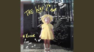 Play The Way I Am