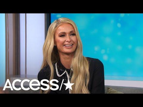 Paris Hilton Paris Hilton Reminisces About Her Friendship With Kim Kardashian | Access