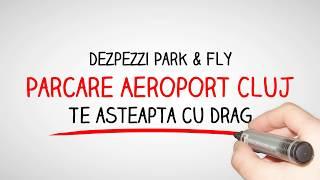 Dezpezzi Park & Fly - Parking aeroport Cluj