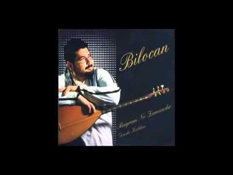 Bilocan - Dosta Gider (Deka Müzik)