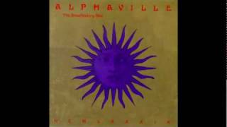 Watch Alphaville Anyway video