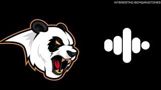 Randall Wahran  Ringtone BGM ll Download Link ⬇️⬇️😘 ll interesting bgm&ringtones