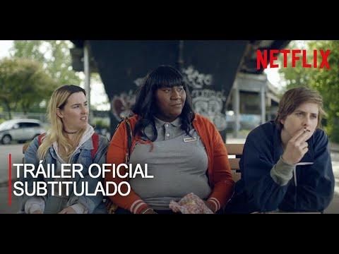 Me Escuchas? Netflix Tráiler Oficial Subtitulado
