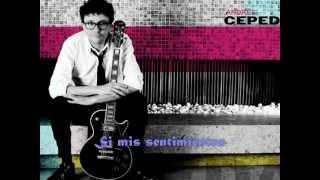 Andrés Cepeda El Mensaje con letra
