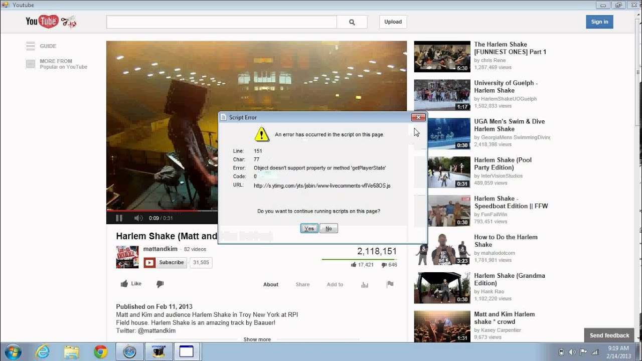 213807c58328f My Visual basic software Social Media Player - YouTube