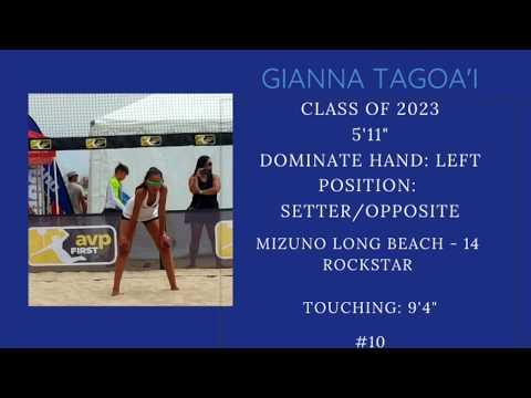 mizuno long beach rockstar volleyball club 15u precio