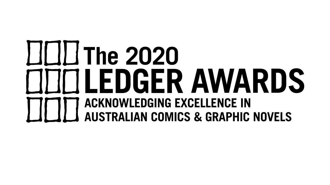 2020 Ledger Awards